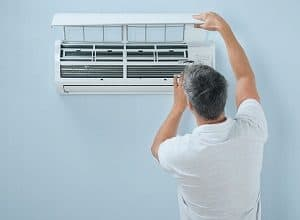 Air Conditioning Installation Cranbourne