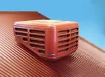 Evaporative Cooling Berwick